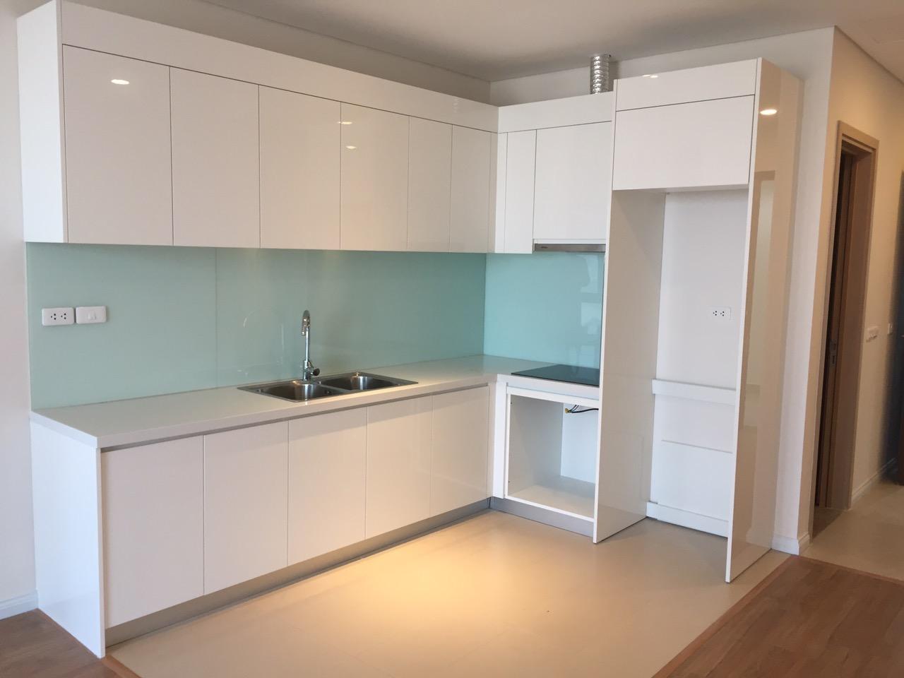 Real Estate Investing Tips You Can Use pic-cho-thue-can-ho-2-ngu-hien-dai-o-mipec-riverside-long-bien-2016111693255